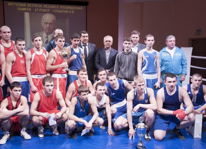 2013-12-14-kubok 01