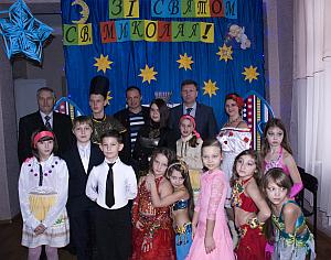2013-12-19-dimitrov