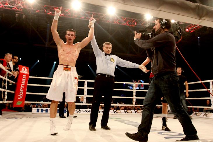20141124 boxing 09